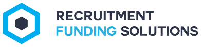 Recruitment Funding Solutions